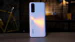 Realme 7 review - the new king of the budget segment? TechRechard